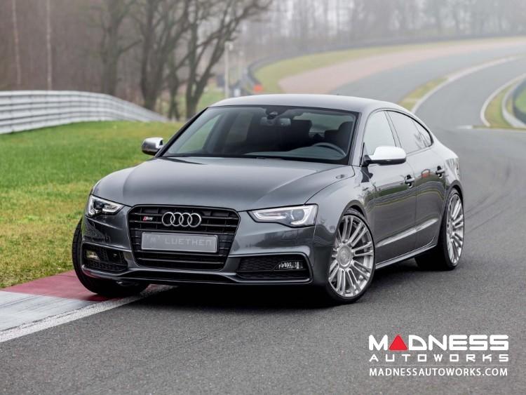 Audi A5/ S5 by Luethen Motorsports