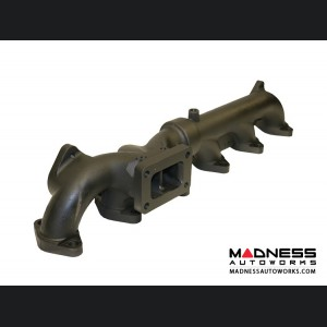 Dodge 6.7L Exhaust Manifold HE Mount by BD Diesel