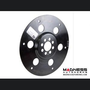 Chevrolet Duramax 6.6L Flex Plate by BD Diesel - Allison Trans Only