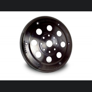 Dodge 2500/ 3500 6.7L Heavy Duty Laminated Flex Plate by BD Diesel - Black