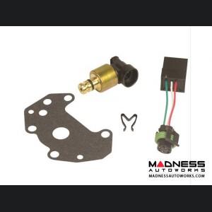 Dodge 5.9L Pressure Transducer Upgrade Kit by BD Diesel