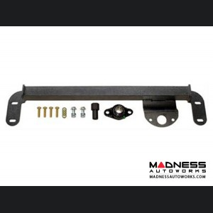 Dodge 5.9L and 6.7L Steering Stabilizer Bar by BD Diesel