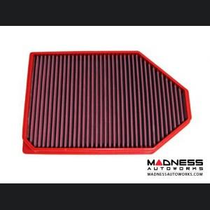 Chrysler 300 Performance Air Filter by BMC - FB816/20