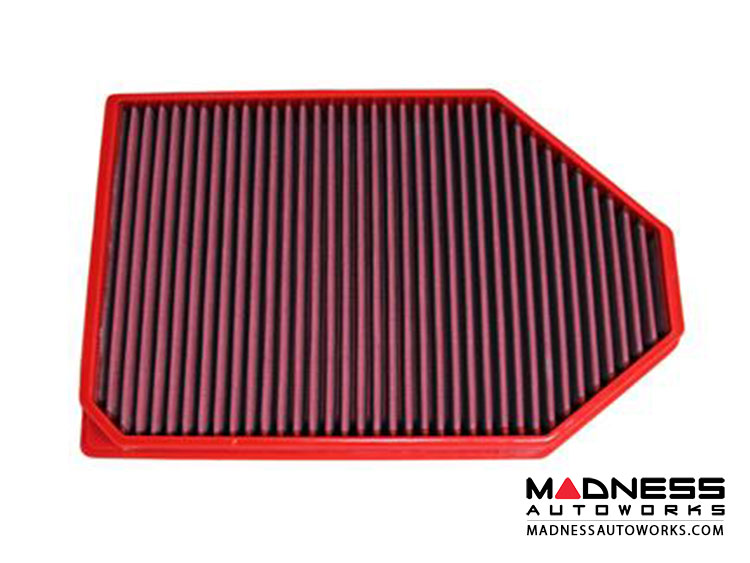 Dodge Challenger Performance Air Filter by BMC - FB816/20