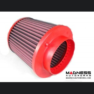 Audi A4 - (TDI, FSI, TFSI) - Performance Air Filter by BMC - FB533/08-01