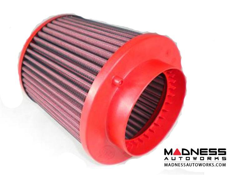 Audi Q5 - (TDI, FSI, TFSI) - Performance Air Filter by BMC - FB533/08-01