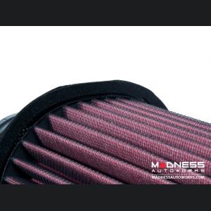 Audi R8 Performance Air Filter by BMC - CRF605/08