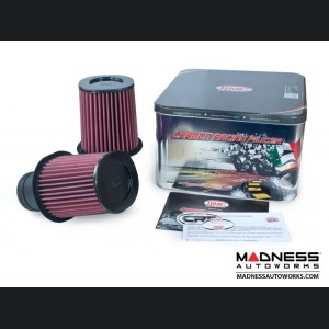 Audi R8 Performance Air Filter by BMC - CRF605/08