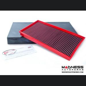 Maserati GranTurismo Performance Air Filter by BMC - FB546/20