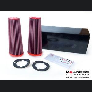 Porsche Cayman (981) Performance Air Filter by BMC - FB750/04