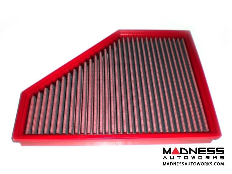 BMW 316d/ 318d/ 325d /330d /335d (E9X) Performance Air Filter by BMC - FB479/20
