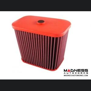 BMW M3 Performance Air Filter by BMC - E9X - FB536/08