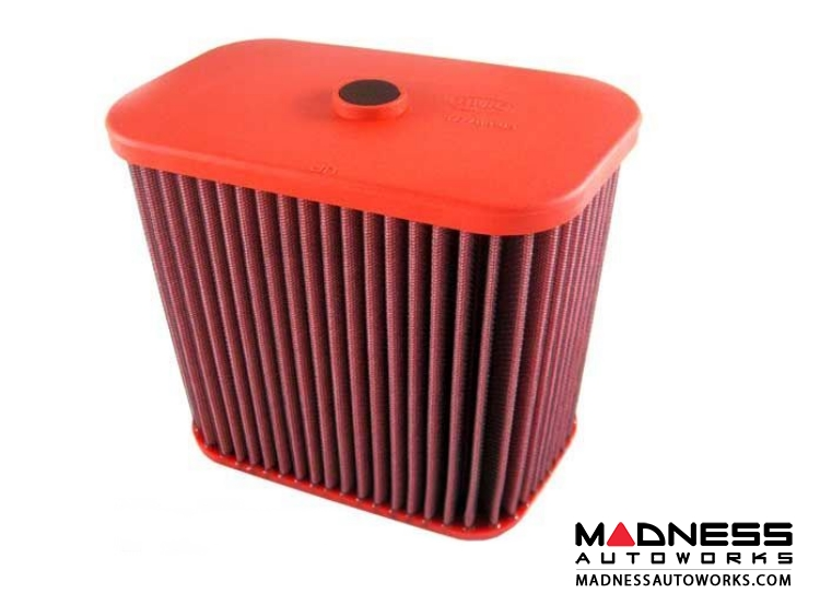 BMW M3 Performance Air Filter by BMC - E9X - FB536/08