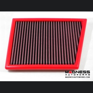 BMW X1 28i Performance Air Filter by BMC - F48 - FB813/01
