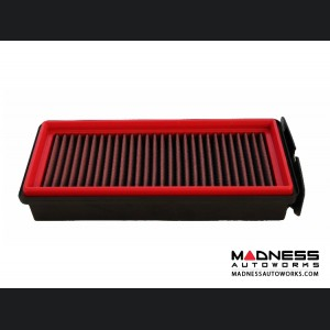 BMW 535d/ 535d xDrive Performance Air Filter by BMC - F10 - FB821/04
