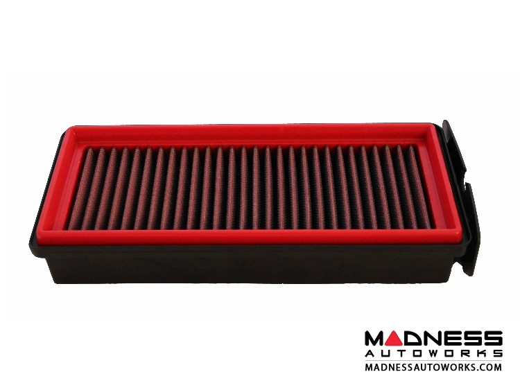 BMW X5 xDrive35d Performance Air Filter by BMC - F15 - FB821/04