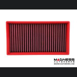 BMW 760Li Performance Air Filter by BMC - F02 - FB902/20