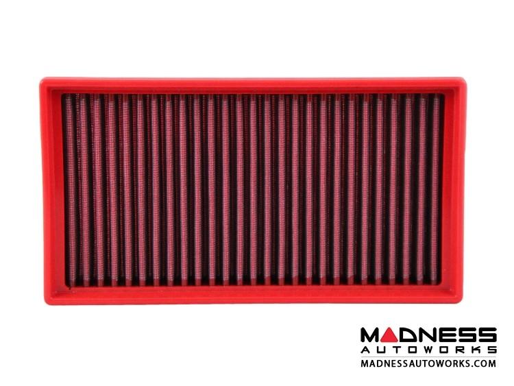 Rolls Royce Ghost Performance Air Filter by BMC - FB902/20