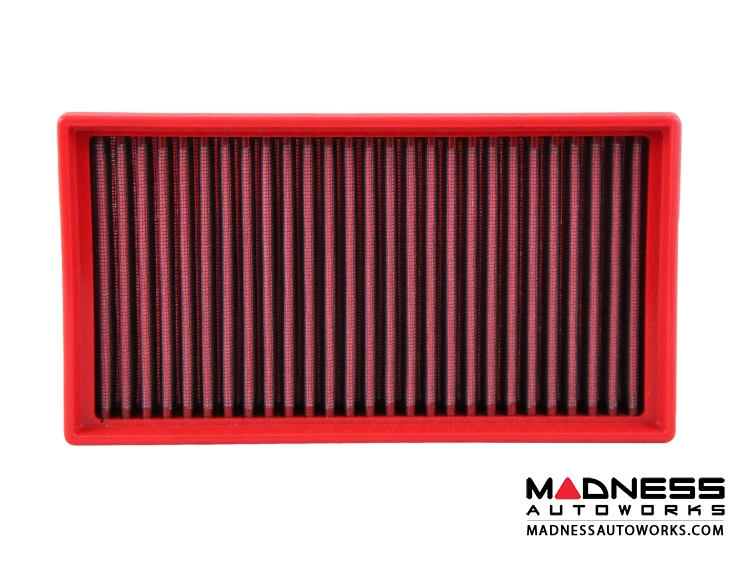 BMW 760Li Performance Air Filter by BMC - F02 - FB902/20