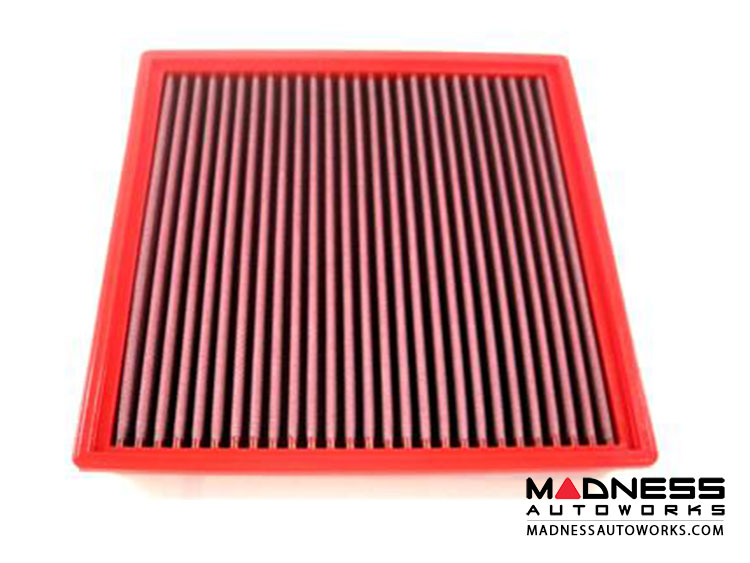 BMW 535i Performance Air Filter by BMC - F10/ F11/ F18 - FB651/20