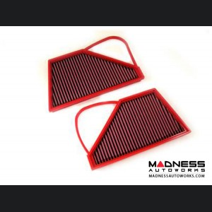 Bentley Performance Air Filter by BMC - Flying Spur - FB471/20