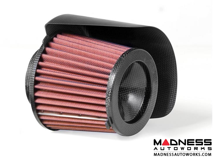 Carbon Racing Performance Air Filter by BMC - CRF613/08
