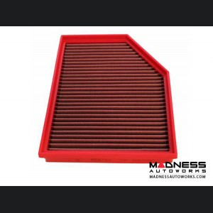 Jeep Grand Cherokee Performance Air Filter by BMC - FB854/01
