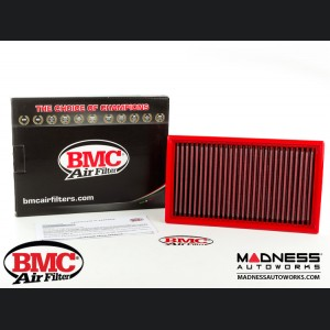 Subaru Forester - Performance Air Filter by BMC - FB184/01
