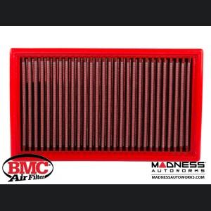 Nissan Murano Performance Air Filter by BMC - FB184/01