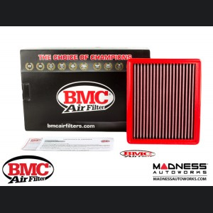 Toyota Tacoma V6 - Performance Air Filter by BMC - FB219/01