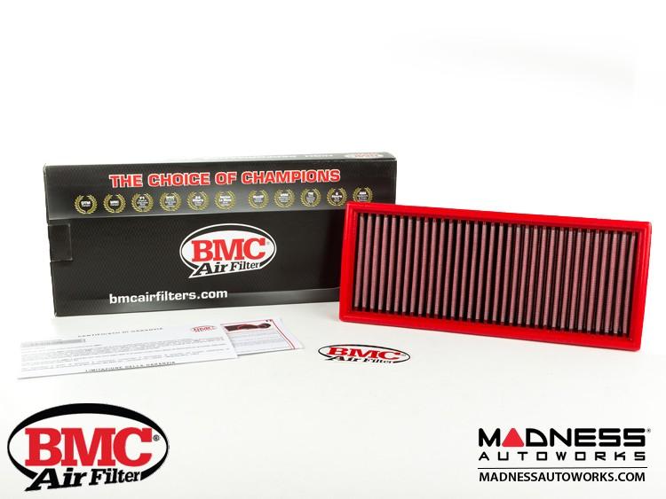 Mercedes Benz CLS (C218) Performance Air Filter by BMC - FB224/01