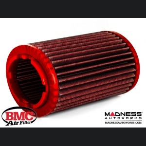 Dodge Viper Performance Air Filter by BMC - FB380/08