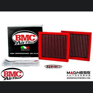 Nissan Skyline - Performance Air Filter by BMC - FB483/20