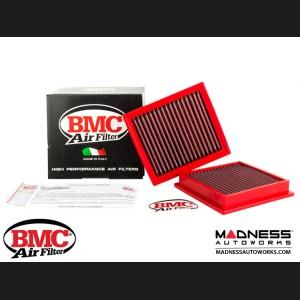 Nissan 350Z - Performance Air Filter by BMC - FB483/20