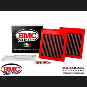 Nissan GT-R 35 - Performance Air Filter by BMC - FB538/20