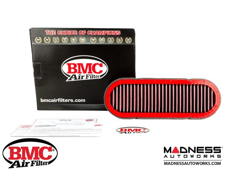 Chevrolet Corvette Performance Air Filter - BMC - C6/ Z06