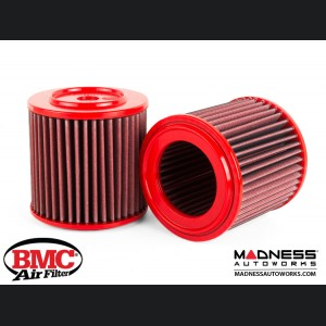 Aston Martin DB9 2004-2013 - Performance Air Filter by BMC - FB590/08