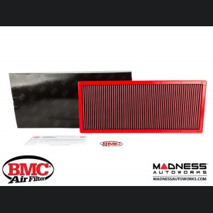 Ferrari 458 Performance Air Filter by BMC - 458 Spider - FB614/01