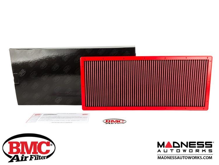 Ferrari 458 Performance Air Filter by BMC - 458 Spider - FB614/01
