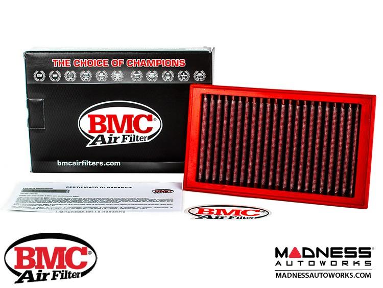 Infiniti Q50 Performance Air Filter by BMC - FB641/01