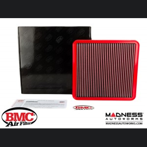 Toyota Sequoia V8 - Performance Air Filter by BMC - FB680/20