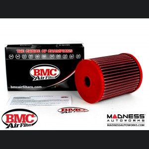 Audi A6 IV - (FSI/ TDI/ TFSI) - Performance Air Filter by BMC - FB693/08