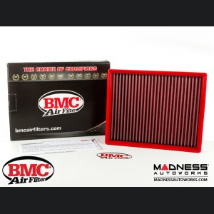 BMW 335i Performance Air Filter by BMC - F30 / F31 / F80 - FB740/20