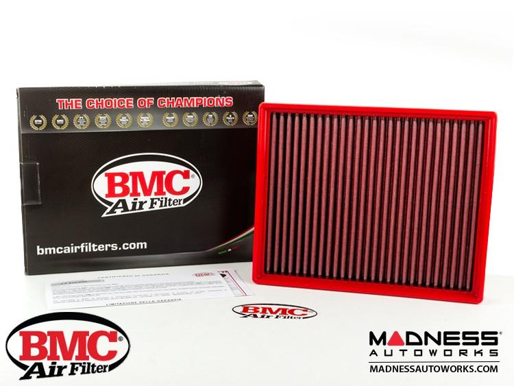 BMW 335i Performance Air Filter by BMC - F30 / F31 / F80 - FB740/20