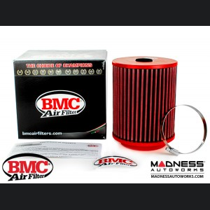 Audi A8 III - Performance Air Filter by BMC - FB743/08