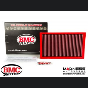 Volkswagen Golf - (Sportsvan, R, GTD, GTI, TDI, TSI) - Performance Air Filter by BMC - FB756/20