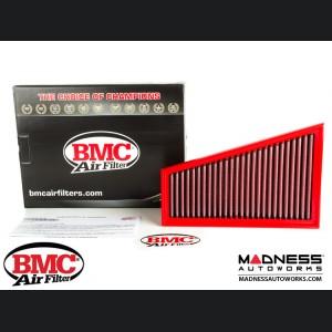 Mercedes Benz GLA (X156) Performance Air Filter by BMC - FB762/20