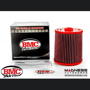 Audi A6 4.0 - (TFSI) - Performance Air Filter by BMC - FB769/08