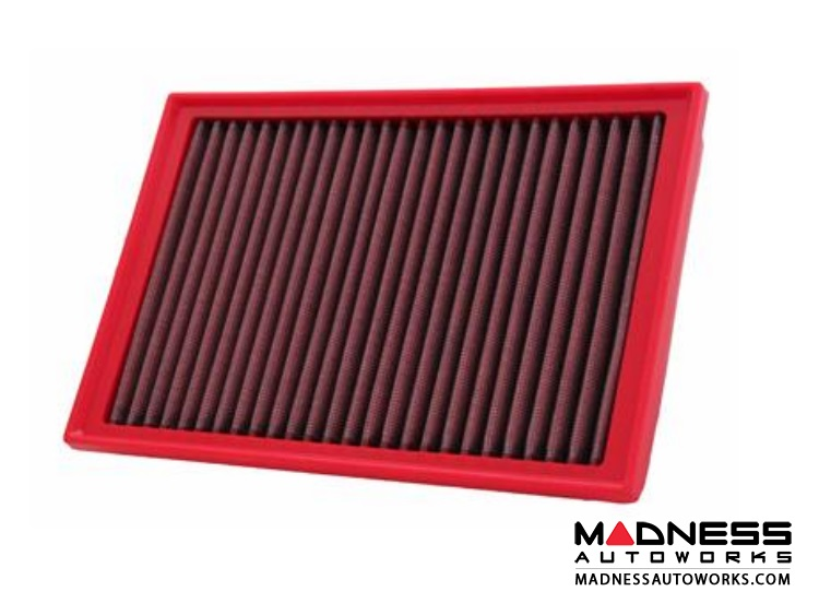 Lexus LS 600H - Performance Air Filter by BMC - FB864/20