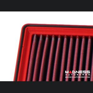 Ferrari 488 Performance Air Filter by BMC - 488 GTB - FB895/01